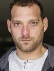 Martinez (actor)