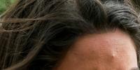 Christopher James Manawa (Fear The Walking Dead)