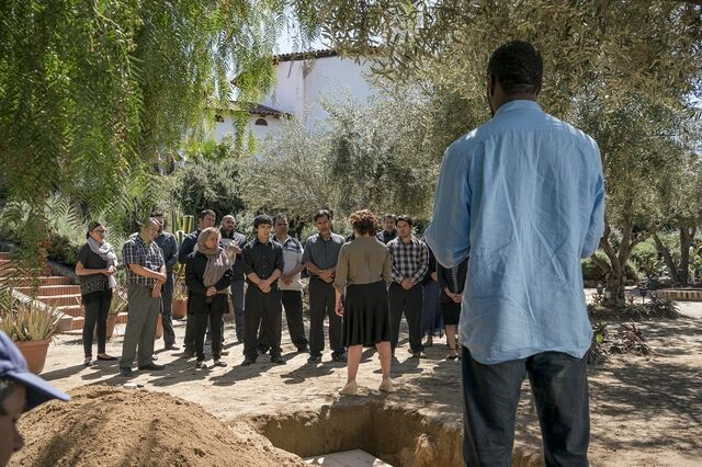 File:Shiva Thomas' funeral.jpg