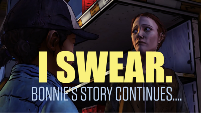 File:Bonnie's Story Continues.png