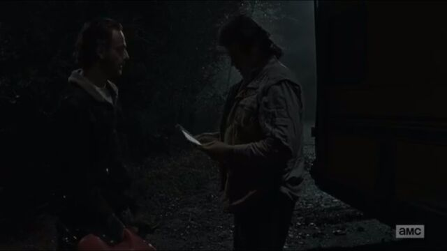 File:Last-day-on-earth-eugene-gives-rick-the-how-to-on-making-bullets.jpg