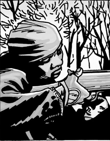 File:Negan Man 2.png