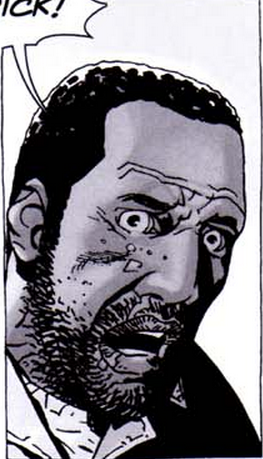 File:Iss23.Tyreese22.png