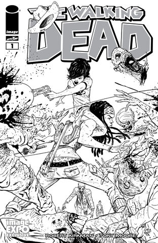 File:Issue 1 Image Expo Exclusive Sketch Cover.jpg
