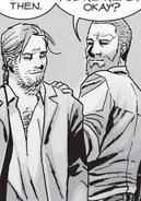 Rick & Eugene 158 (2)