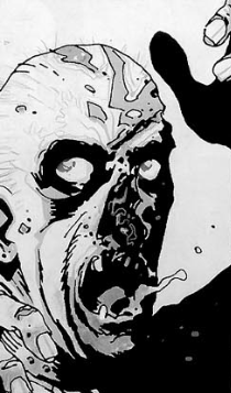 File:Zombie 46.PNG