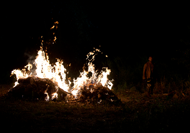 File:AMC 604 Morgan Burning Bodies.png