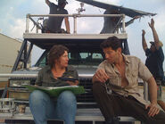 Director-horder-payton-and-shane-jon-bernthal-lg