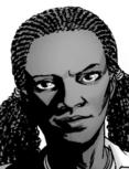 Michonne 140 Crop