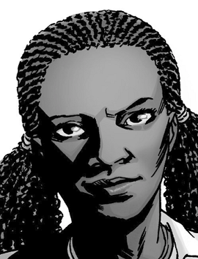 File:Michonne 140 Crop.png