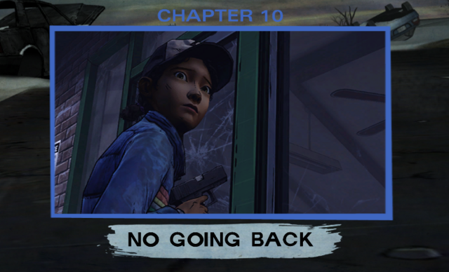 File:NGB Chapter 10.png