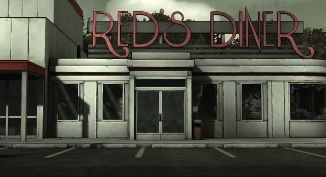 File:400D Red's Diner.png