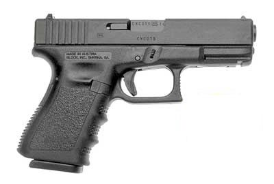 File:Hand Gun.jpg