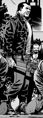 File:Negan113.14.png