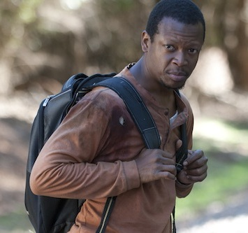 File:The-walking-dead-season-4-episode-13-alone-bob-stookey-amc.jpg