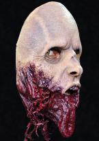 File:Jawless Walker Face Mask 4.jpg
