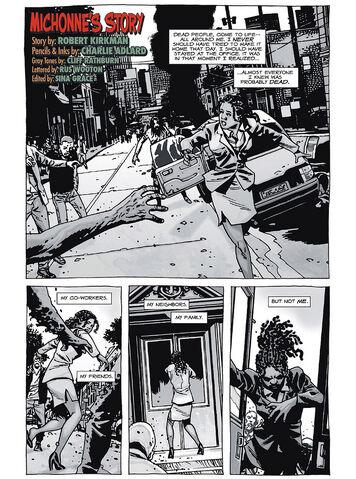 File:Page 1.jpg