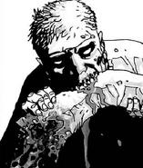 Zombie 38