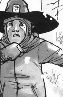 File:Carl Issue 6 (8).jpg