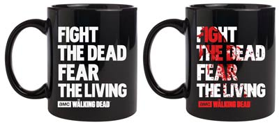 File:Fight the Dead Fear the Living Disappearing Mug 1.jpg