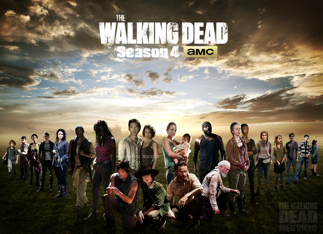 File:Season 4 personagens parte 1- 2014.png