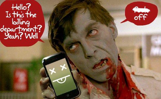 File:Zombie-phone.jpg