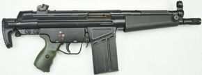 400px-NPSHK51