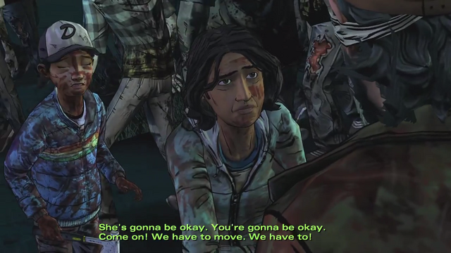 File:AmTR Kenny taking Sarita.png