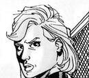 Carol (Assault)