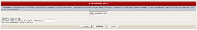 File:Confirmation code for internet explorer.png