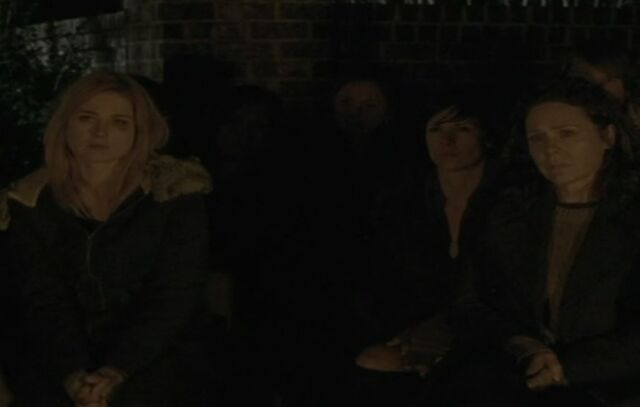 File:Jessie, Francine, Erin Season 5 Conquer.JPG