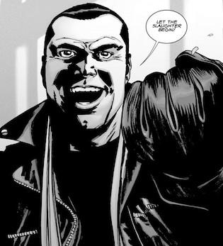 File:Negan-the-walking-dead-season-4-image-comics.jpg