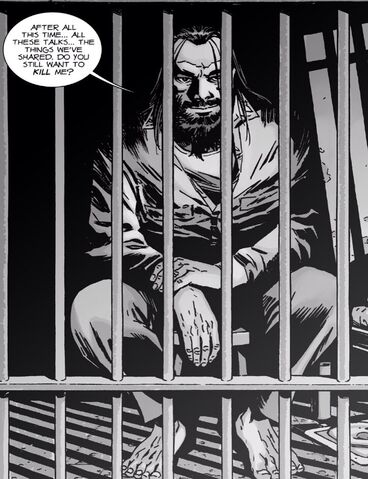 File:Negan Prisoner .jpg