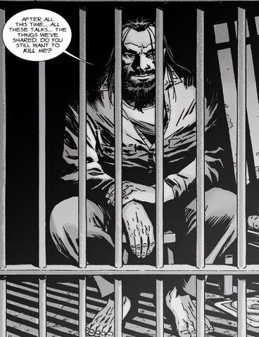 File:Negan Prisoner .jpg