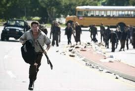 File:The Walking Dead 2x13 jpg scaled500.jpg