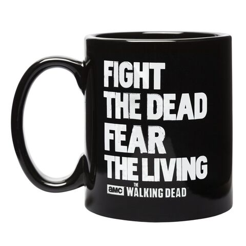 File:Fight the Dead Fear the Living Disappearing Mug 2.jpg