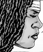 Iss92.Michonne5