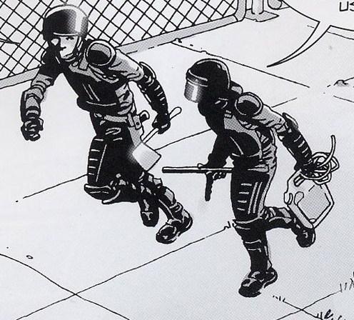File:Riot gear 25 19.jpg