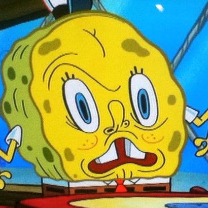 File:Spongebob2.png