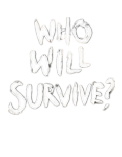 File:WhoWillSurvive by BernadusAndrew.png