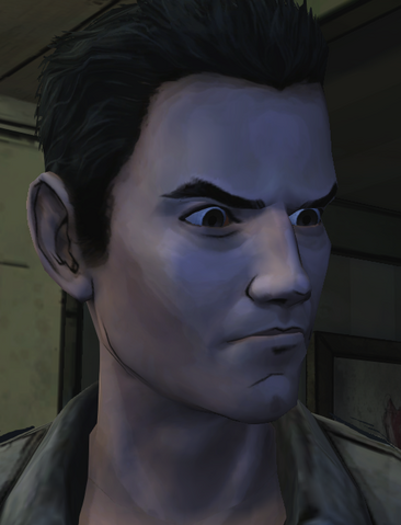 File:AND Shawn Pissed Off.png