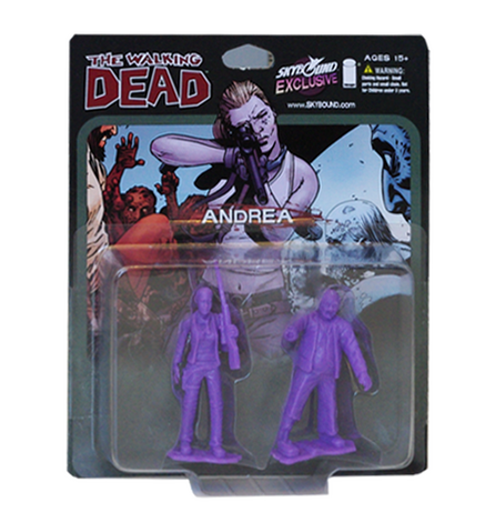 File:Andrea pvc figure 2-pack (purple).png