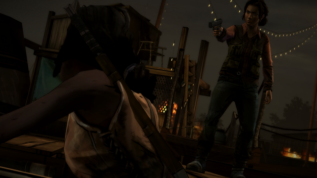 File:GNS Gabby aiming at Michone.png