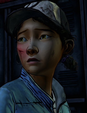 File:IHW Clem Glance.png