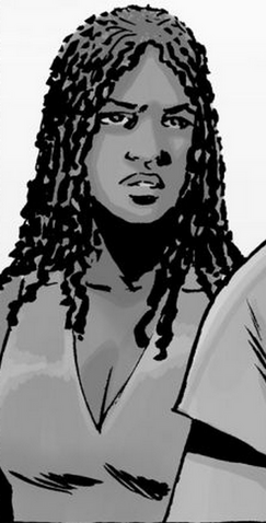 File:Iss119.Michonne8.png
