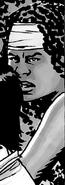 Iss64.Michonne3