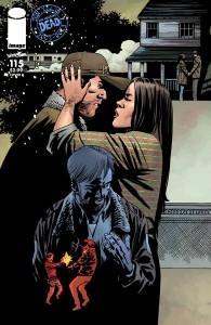 File:The-Walking-Dead-Issue-115-1-195x300.jpg