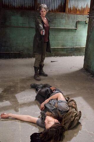 File:The-walking-dead-episode-613-carol-mcbride-658.jpg