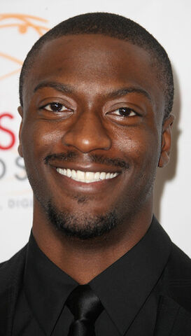 File:AldisHodge.jpg