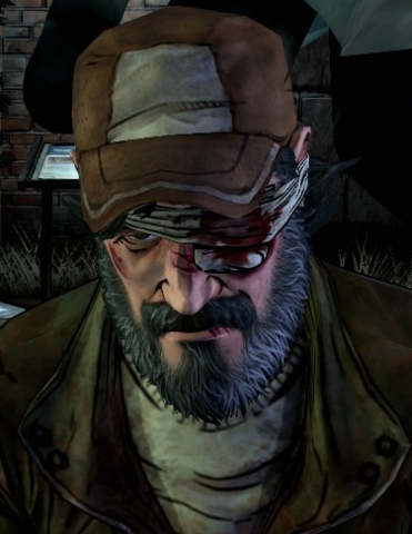 File:AmTR Kenny Evil Eye.png